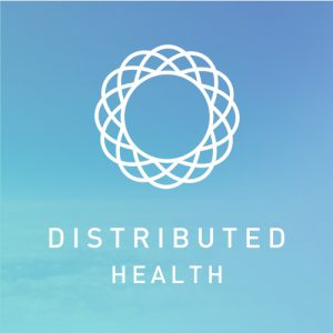 Distributed Health Sept. 2017: Using Blockchain Tech to Lasso Healthcare