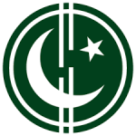Abid Hospital in Pakistan Accepts PakCoin Cryptocurrency
