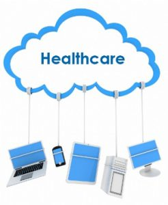 healthcare information systems