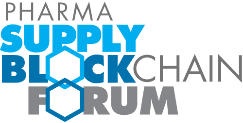 2017 Pharma Supply Blockchain Forum