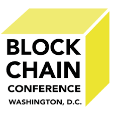 Blockchain Conference Washington D.C.