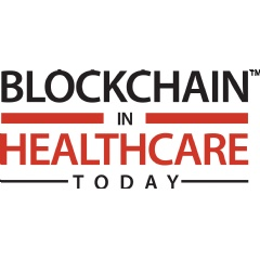 Blockchain Healthcare Review