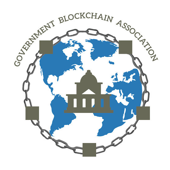 government blockchain
