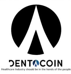 Dentacoin is Using Blockchain to Shift the Focus of Dentistry from Treatment to Prevention