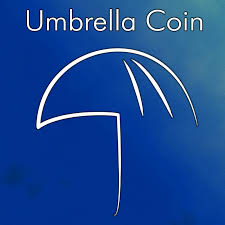 Umbrella Coin