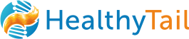 healthytail logo