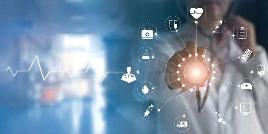 Healthcare and patient safety